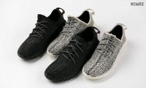 Cheap Yeezys Shoes 20$ Cheap Adidas Yeezy Boost 350, 750 UK Sale